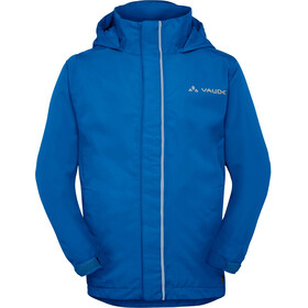 VAUDE Kids Escape Light II Jacket blue